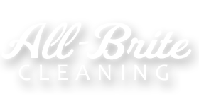 All-Brite Cleaning